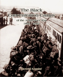 Black_Concentration_Camps
