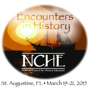 NCHE-Conference-Logo-2015-small