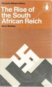 South African Reich 2