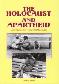 the_holocaust_and_apartheid