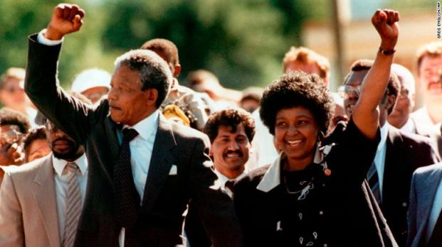180402104646-winnie-nelson-mandela-release-from-prison-file-exlarge-169